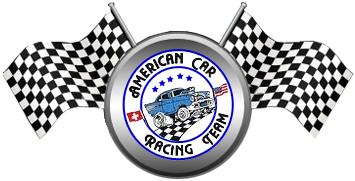 American Car Racing Team